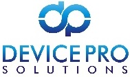 Device Pro Solutions